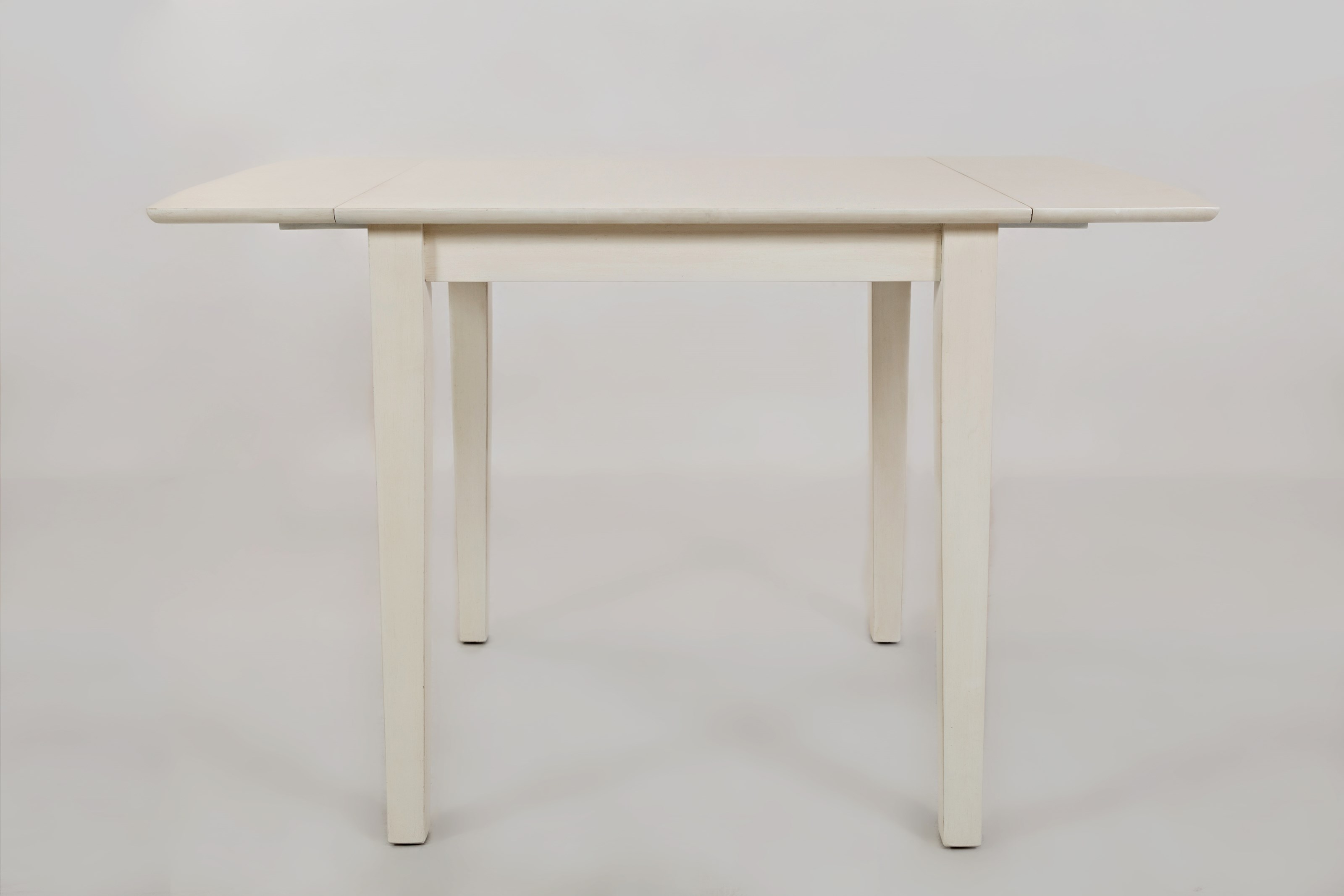 Everyday Classics Drop Leaf Table by Jofran at Stoney Creek Furniture