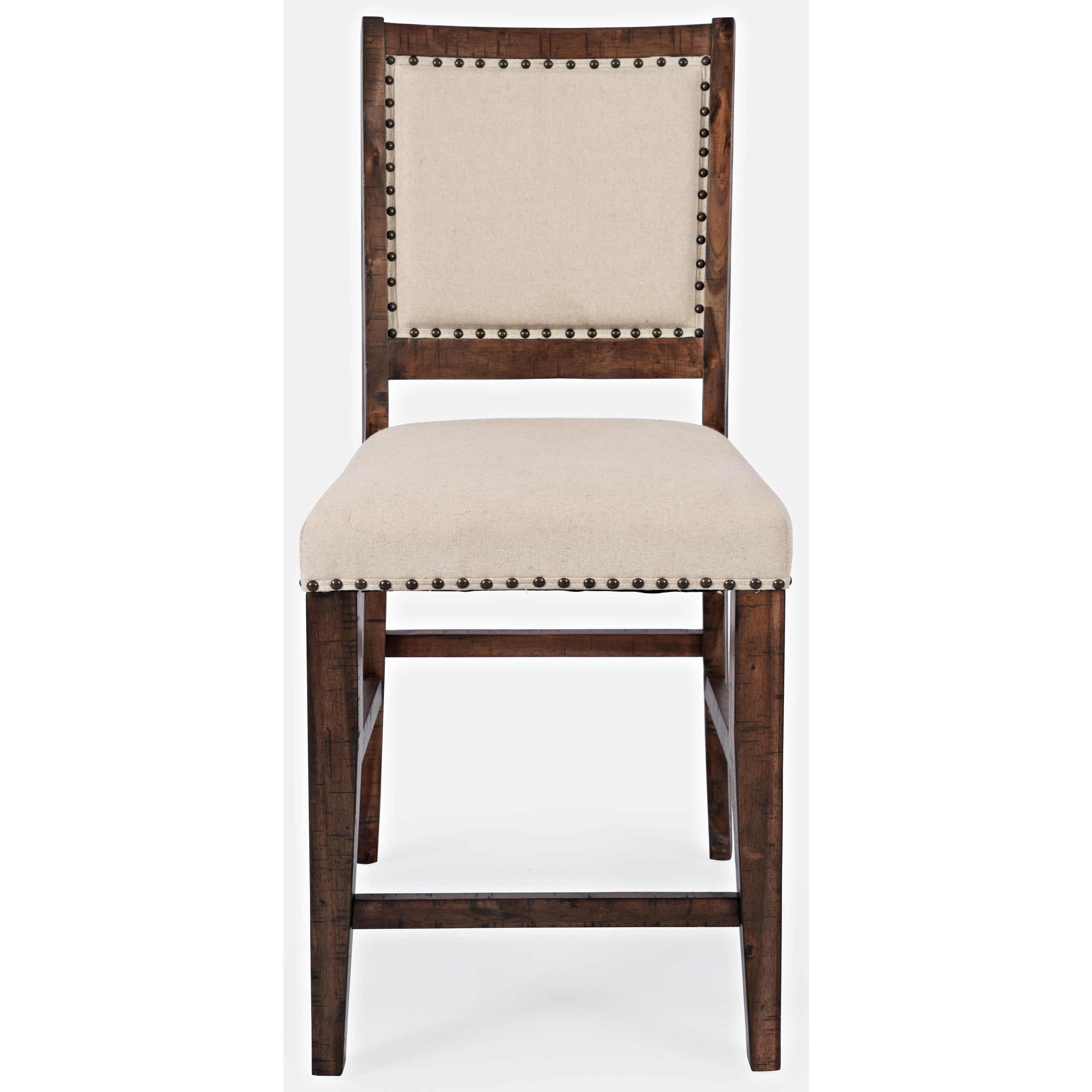 Fairview Counter Stool by Jofran at Stoney Creek Furniture