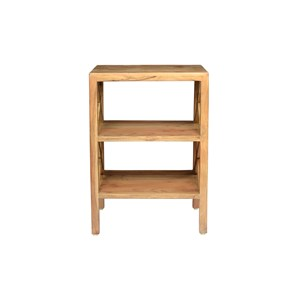 Dylan Accent Table