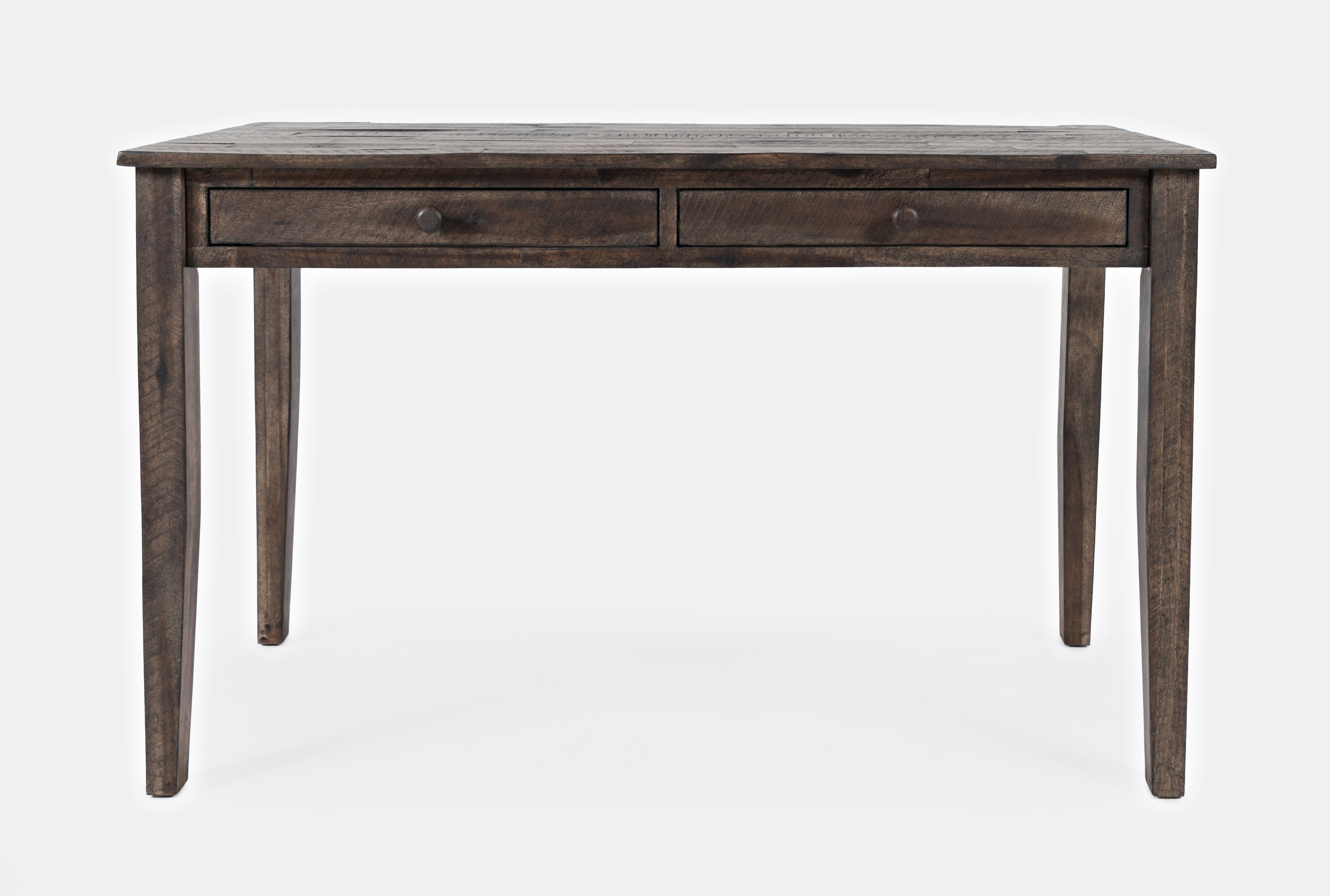 Global Archive Clark Desk  by Jofran at Darvin Furniture