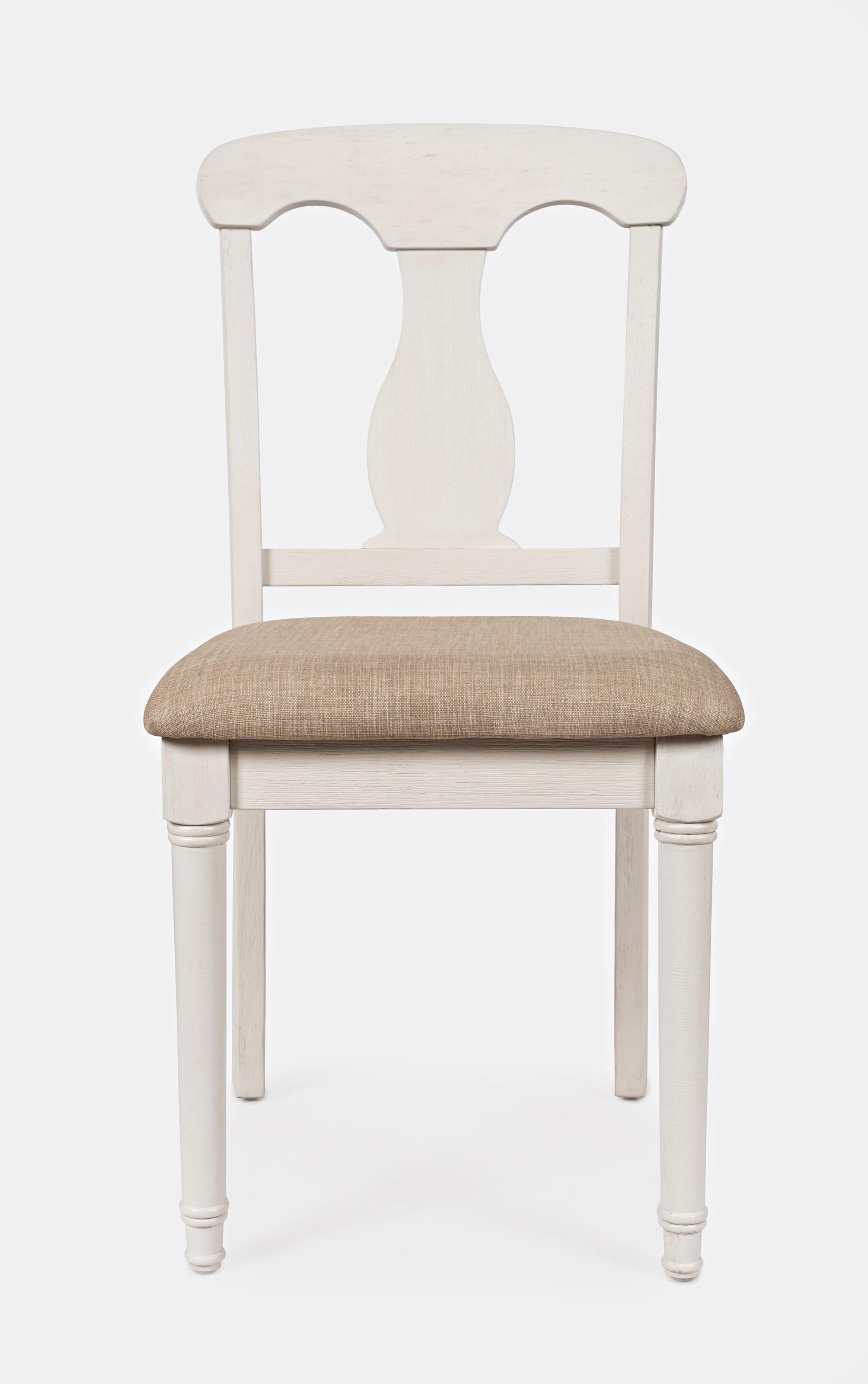 Grafton Farms Desk Chair by Jofran at Jofran