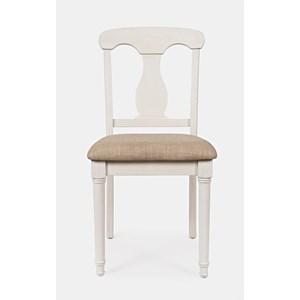 Boswell Desk Chair
