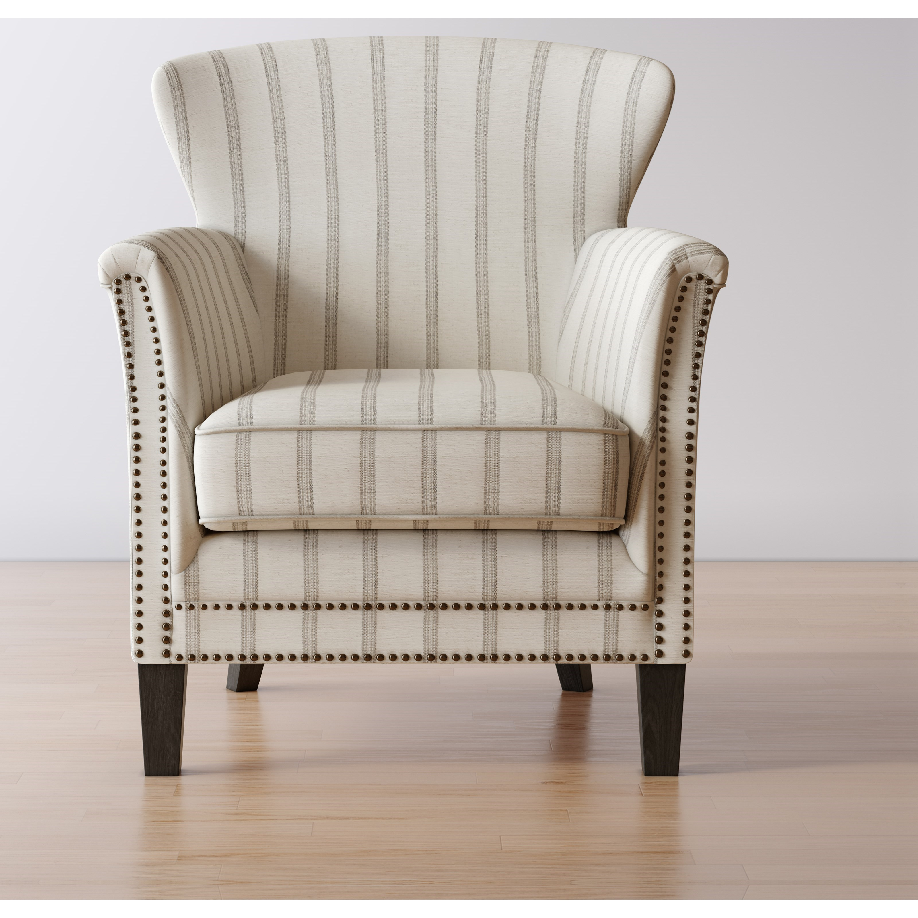 Accent Chairs Layla Chair by Jofran at Stoney Creek Furniture