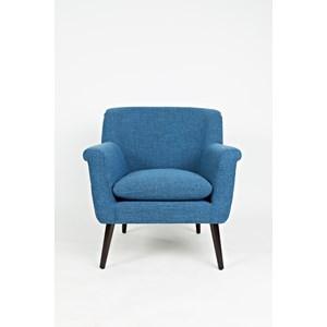 Jofran Easy Living Marconi Chair