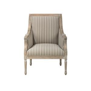 Jofran Easy Living McKenna Accent Chair