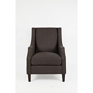 Jofran Easy Living Morgan Accent Chair