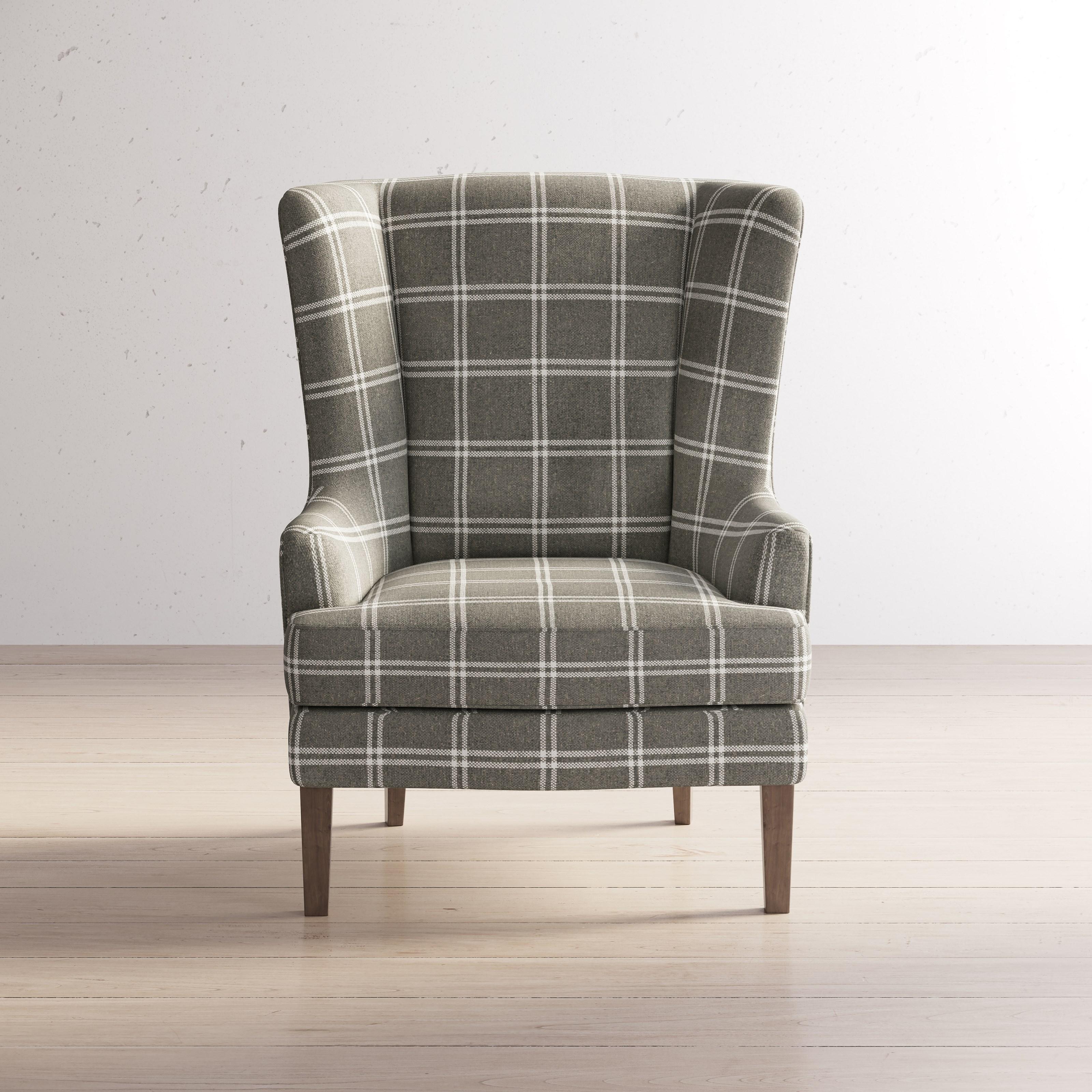 Lacroix Lacroix Chair by Jofran at Jofran