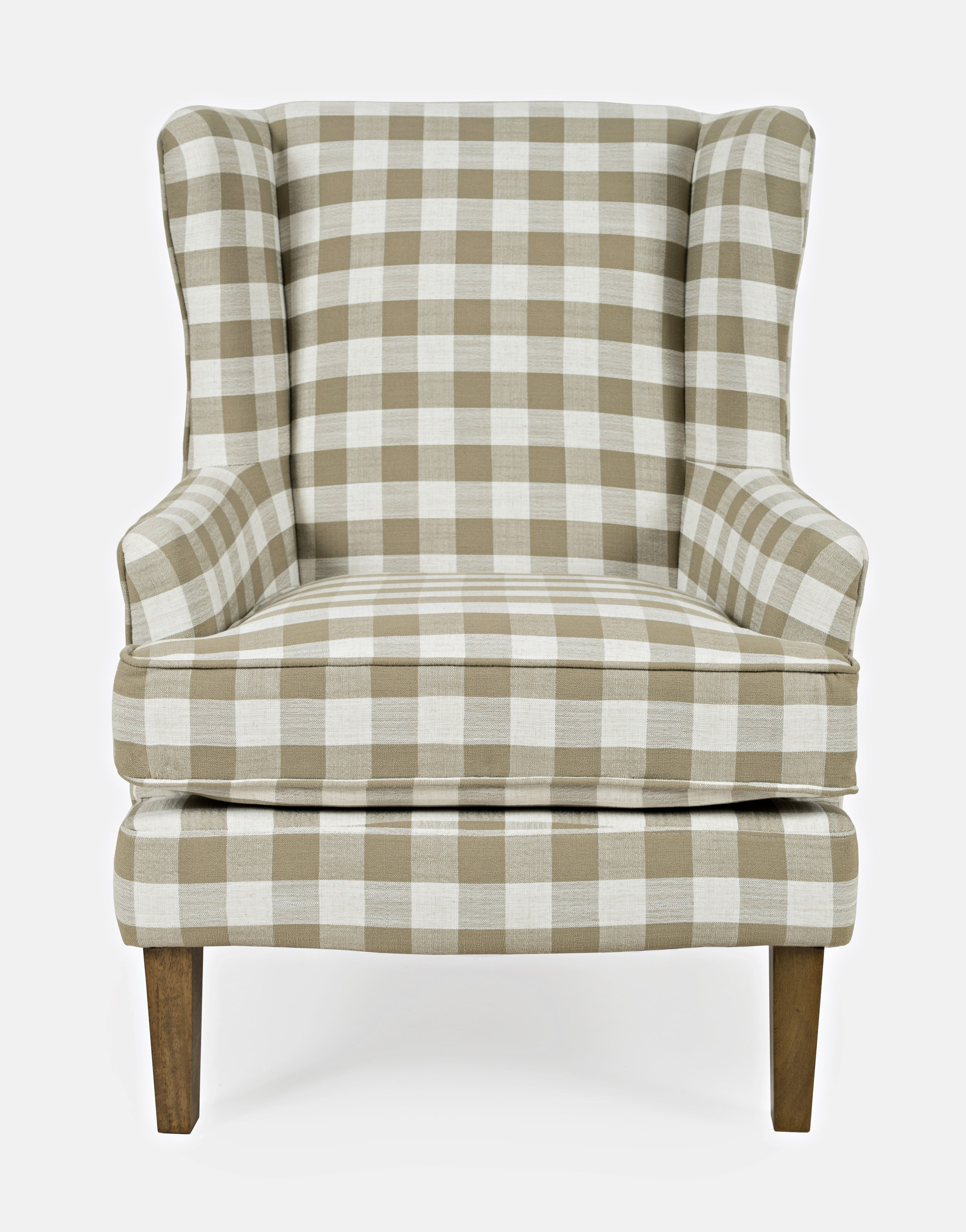 Lancaster Lancaster Chair by Jofran at Jofran