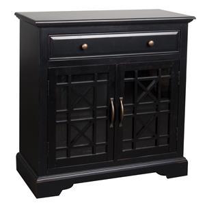 Limetree Cabinet