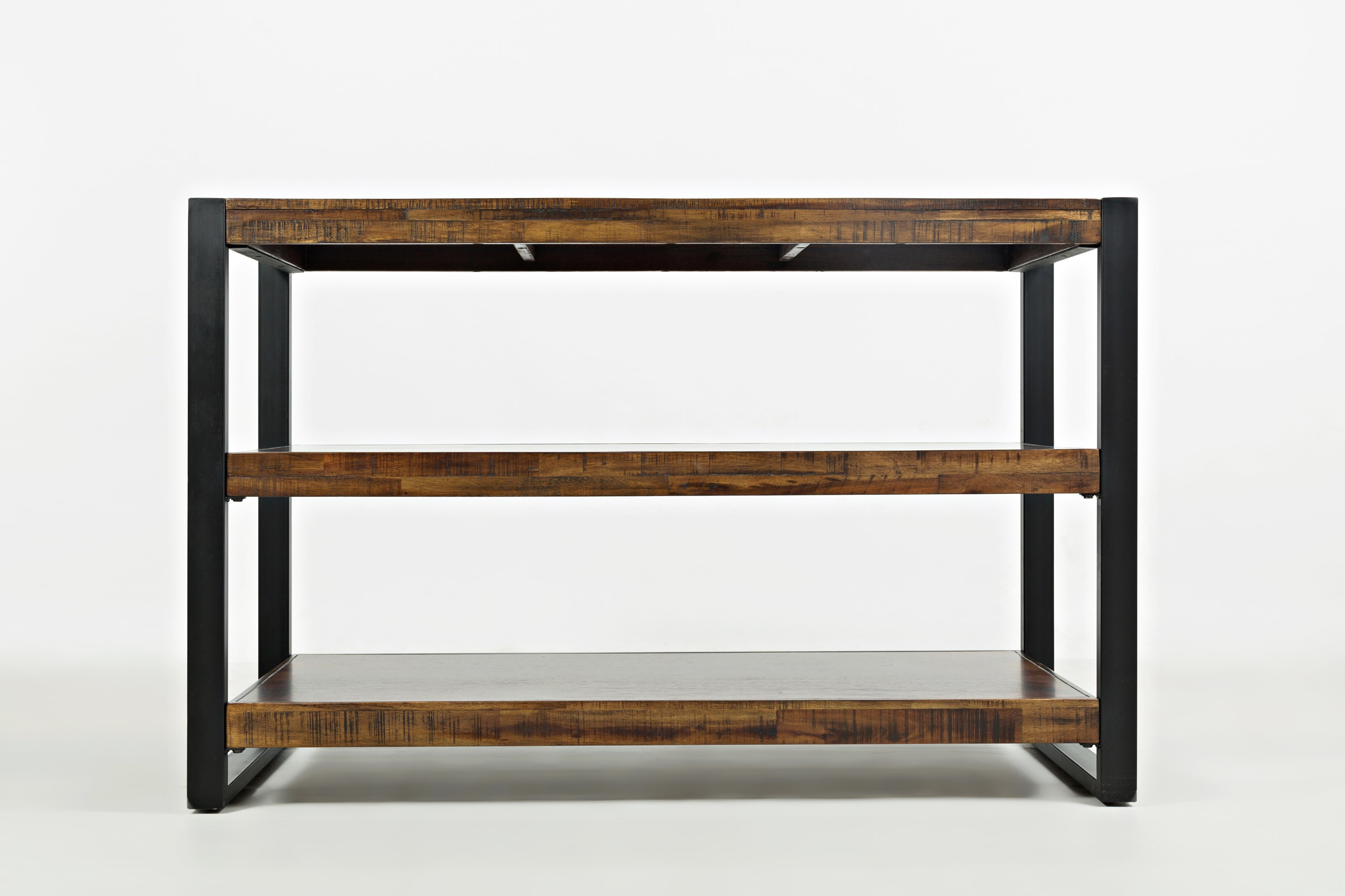 Loftworks Sofa Table by Jofran at Stoney Creek Furniture