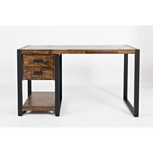 Jofran Loftworks Desk