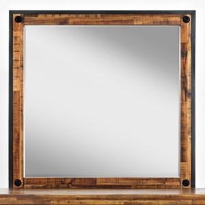 Jofran Loftworks Mirror