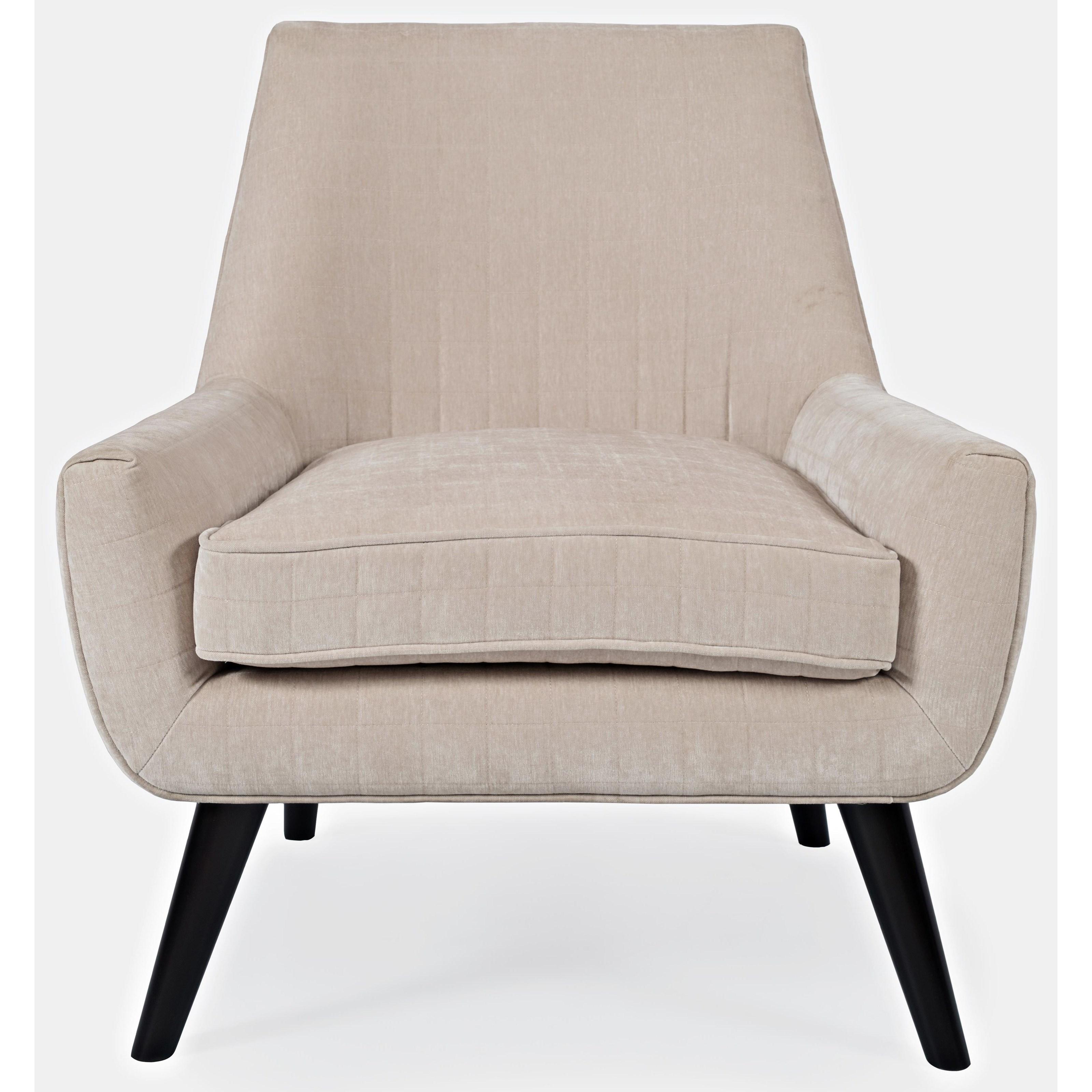 Lorenzo Lorenzo Chair by Jofran at Jofran