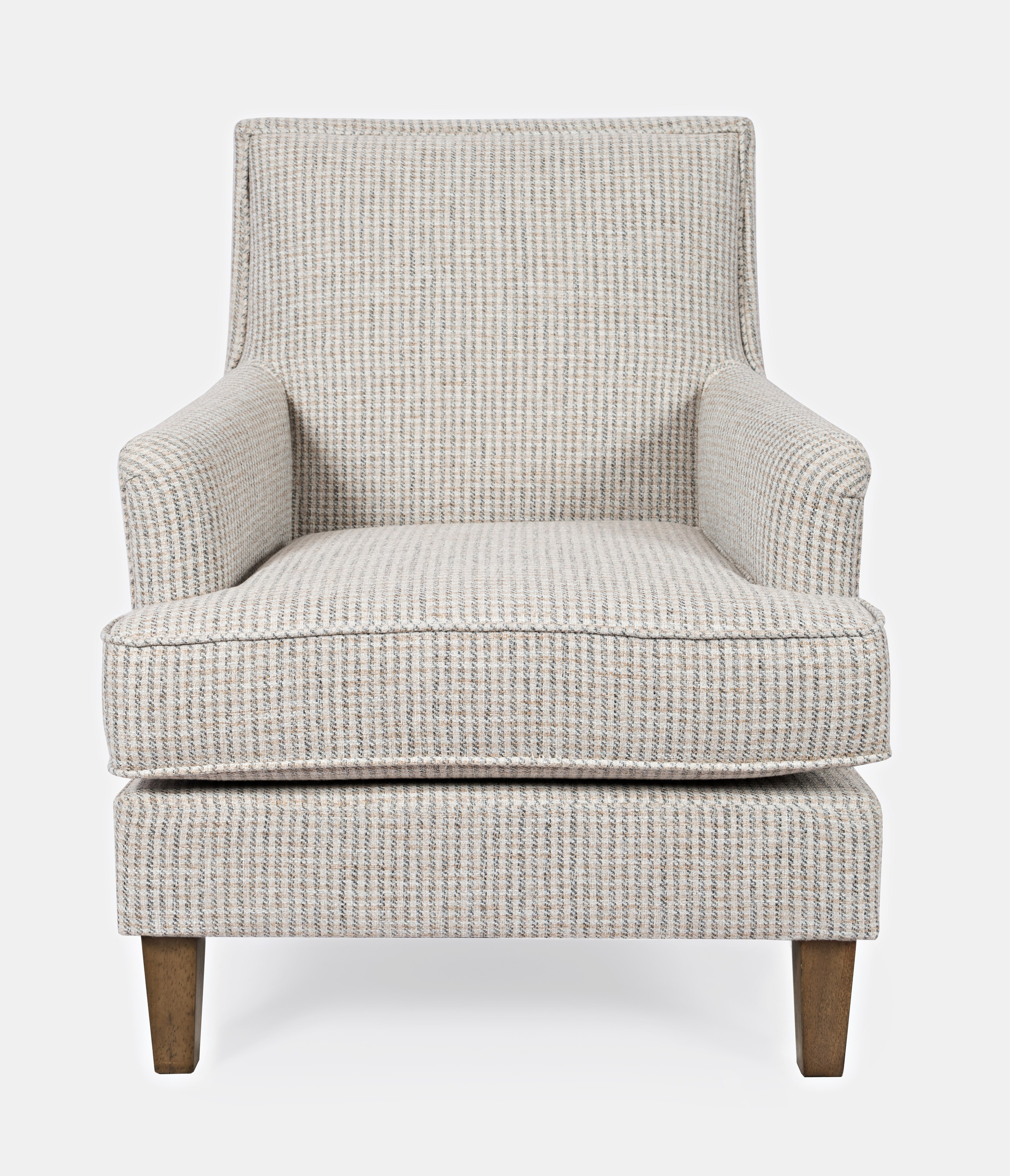 Mackenzie Mackenzie Chair by Jofran at Darvin Furniture