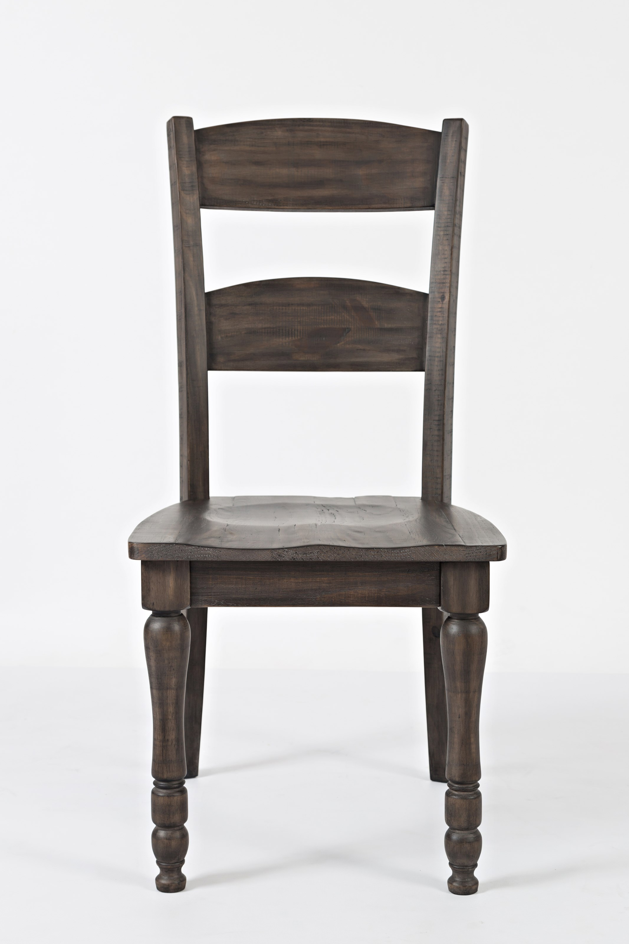 Morgan County Dining Chair by VFM Signature at Virginia Furniture Market