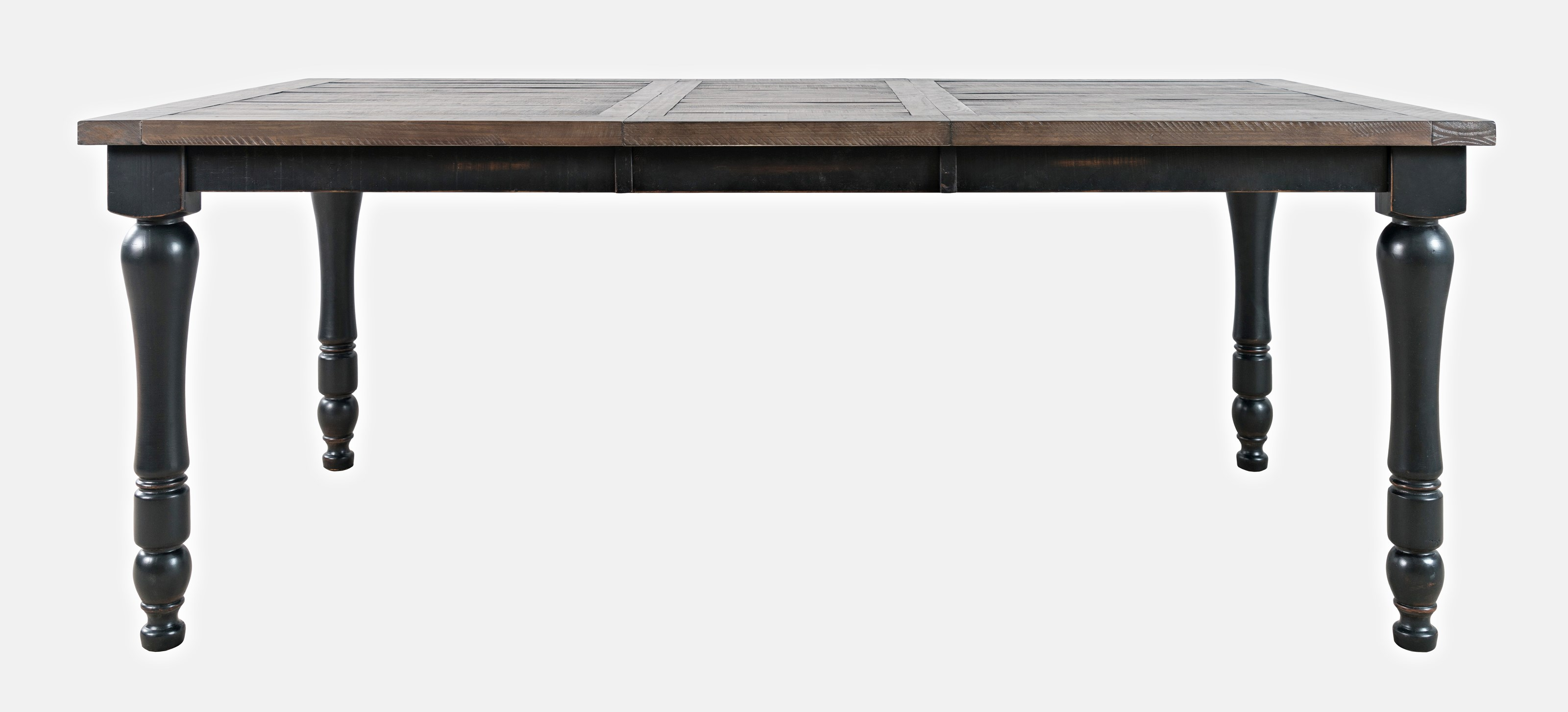 Madison County Dining Extension Table by Jofran at Jofran