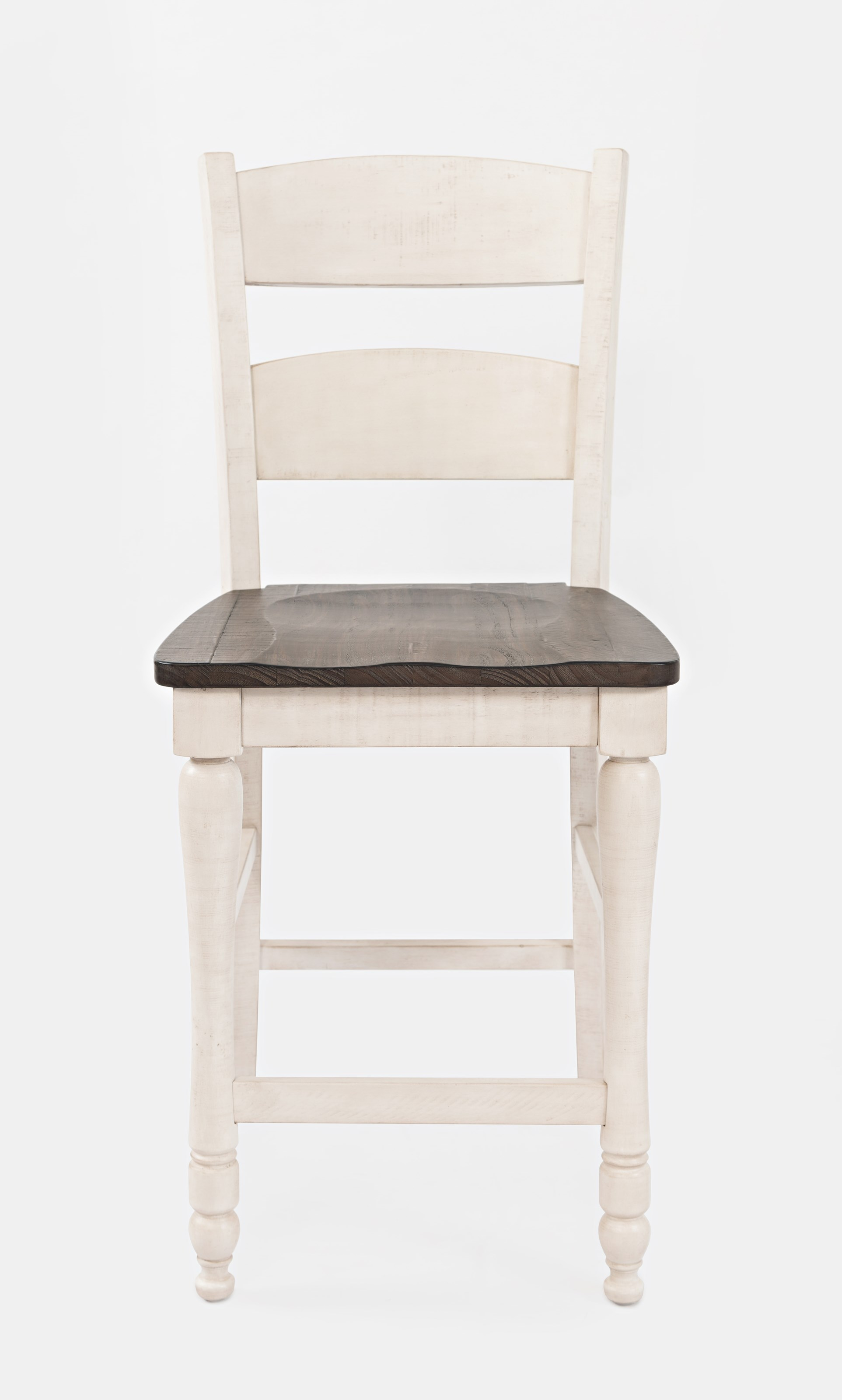 Madison County Counter Stool by Jofran at Beck's Furniture