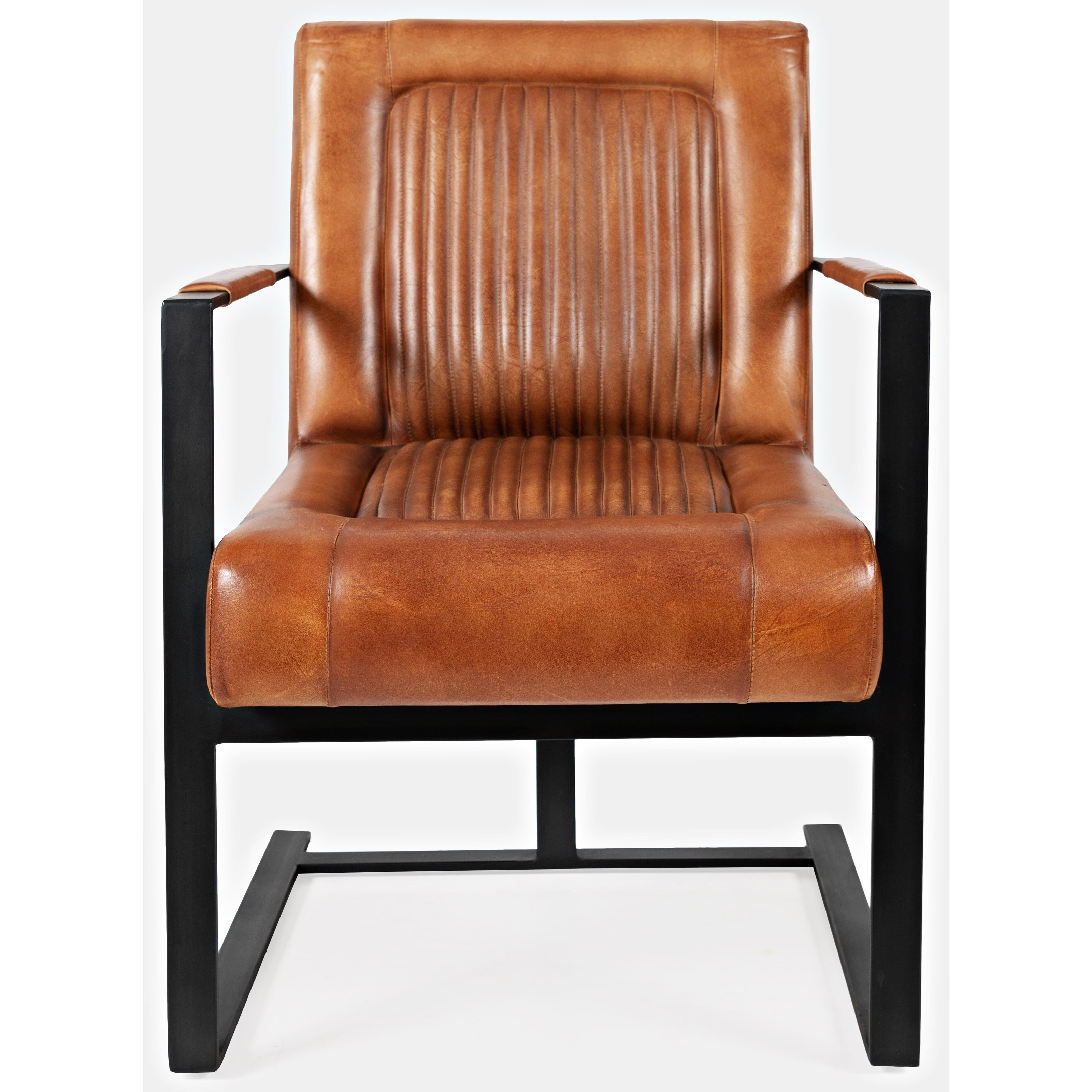 Maguire Maguire Chair by Jofran at Jofran