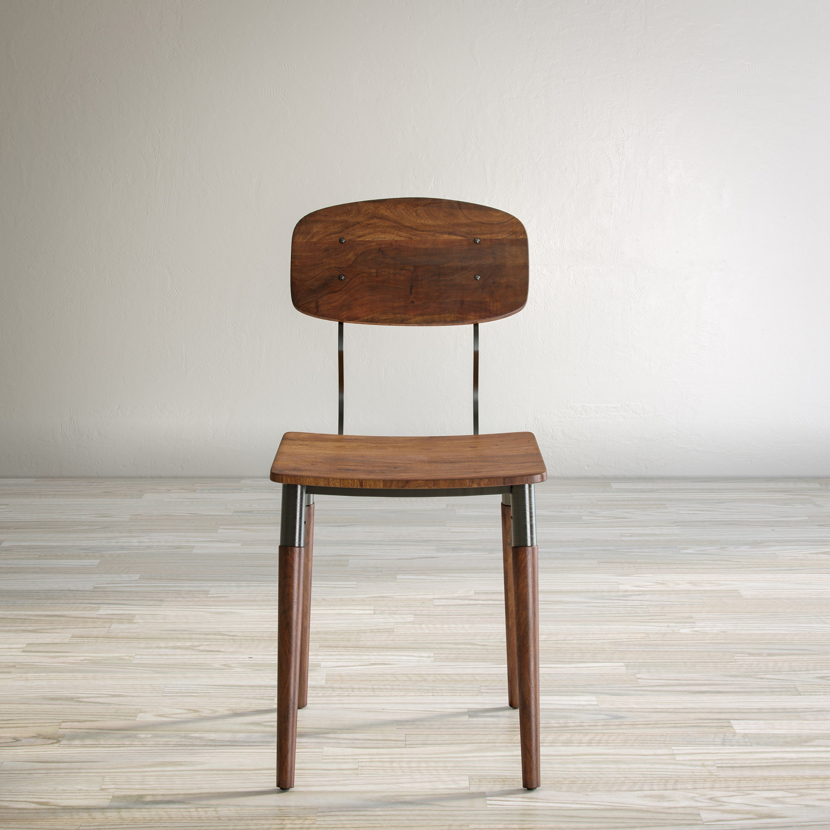 Nature's Edge Dining Chair by Jofran at SuperStore