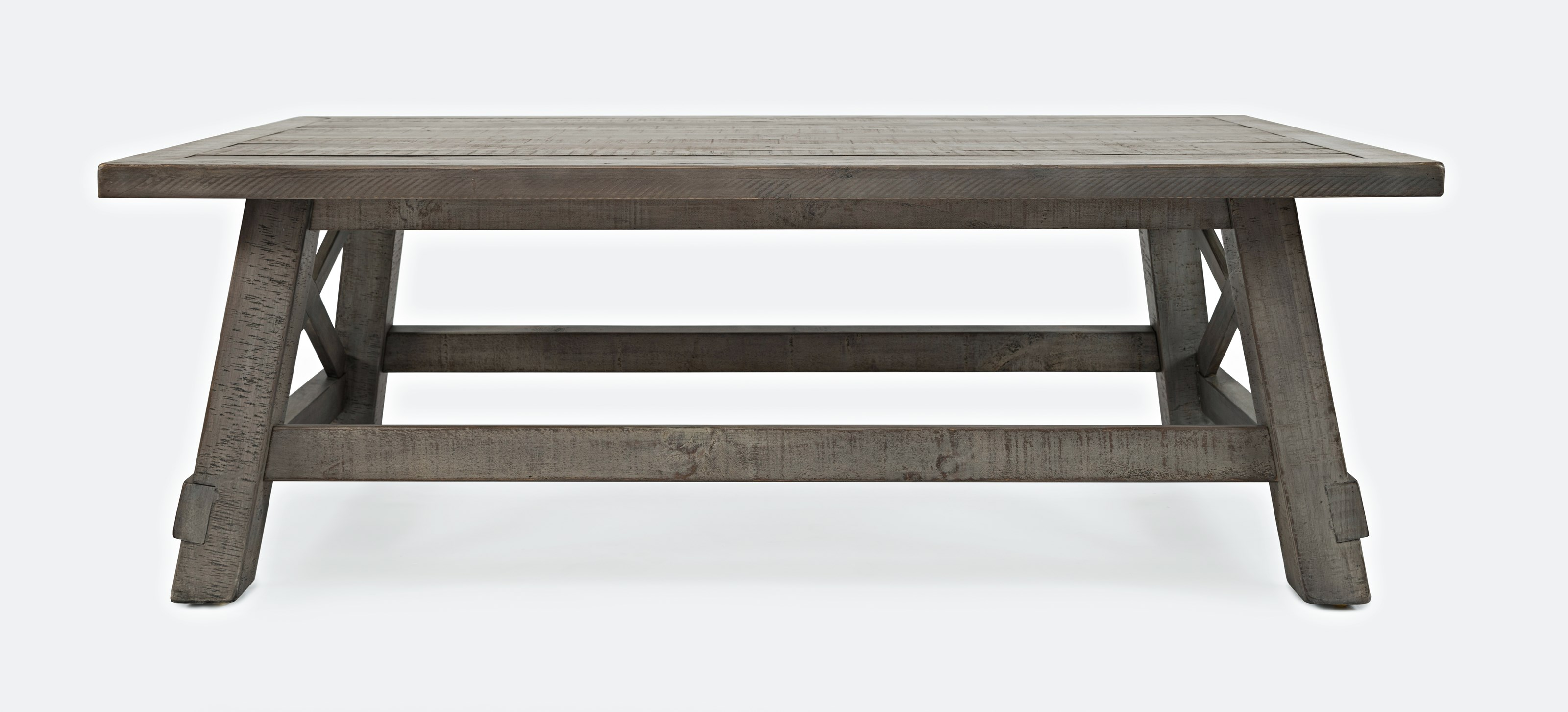 Outer Banks Coffee Table by Jofran at Jofran
