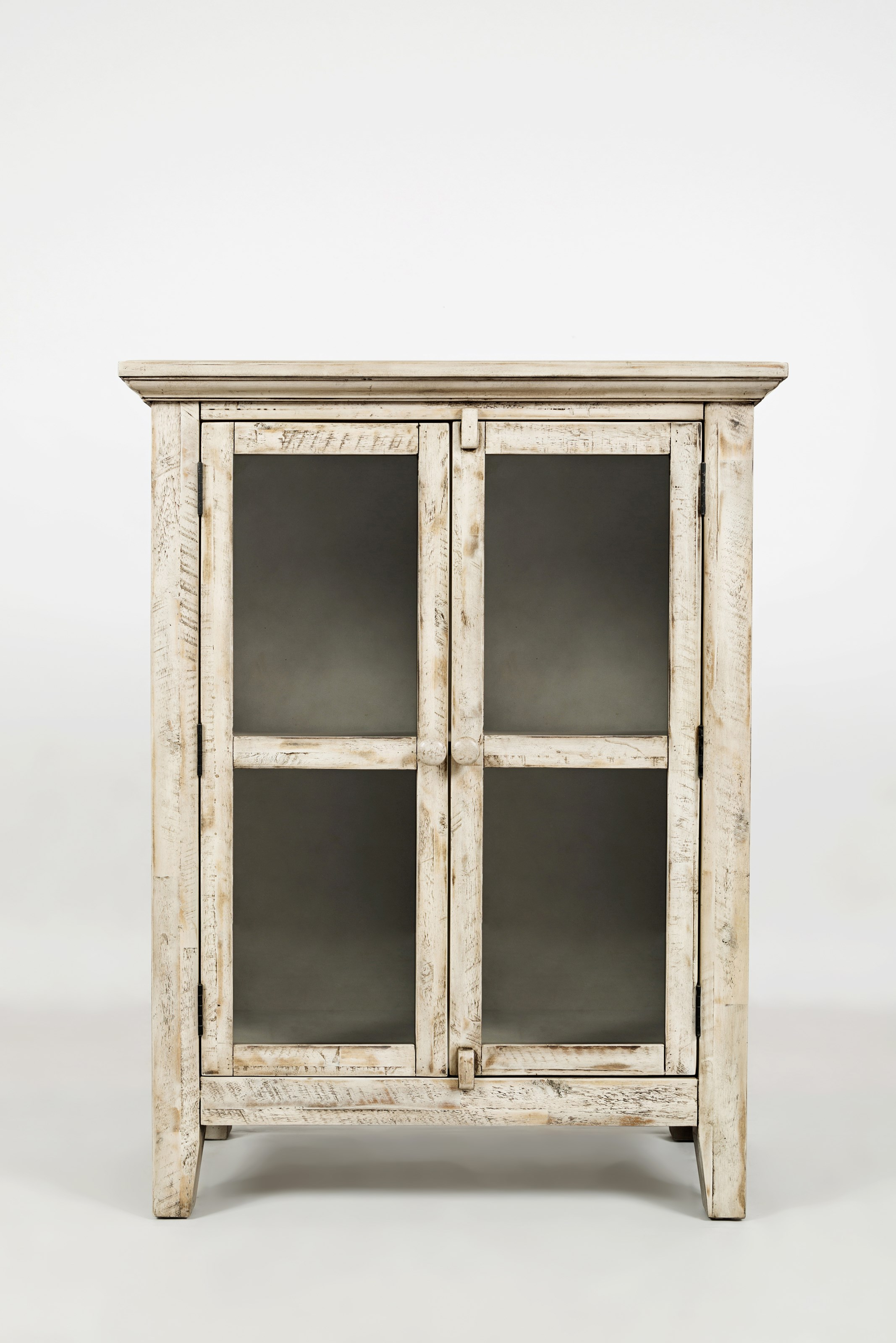 "Shores 32"" Accent Cabinet at Walker's Furniture"