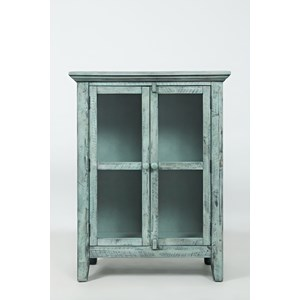 """32"""" Accent Cabinet"""