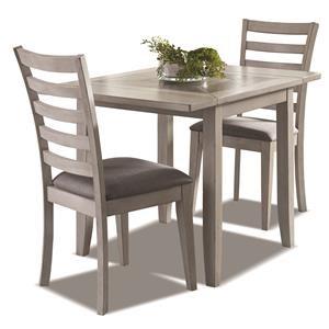 Stoneridge 3-Piece Dining Set