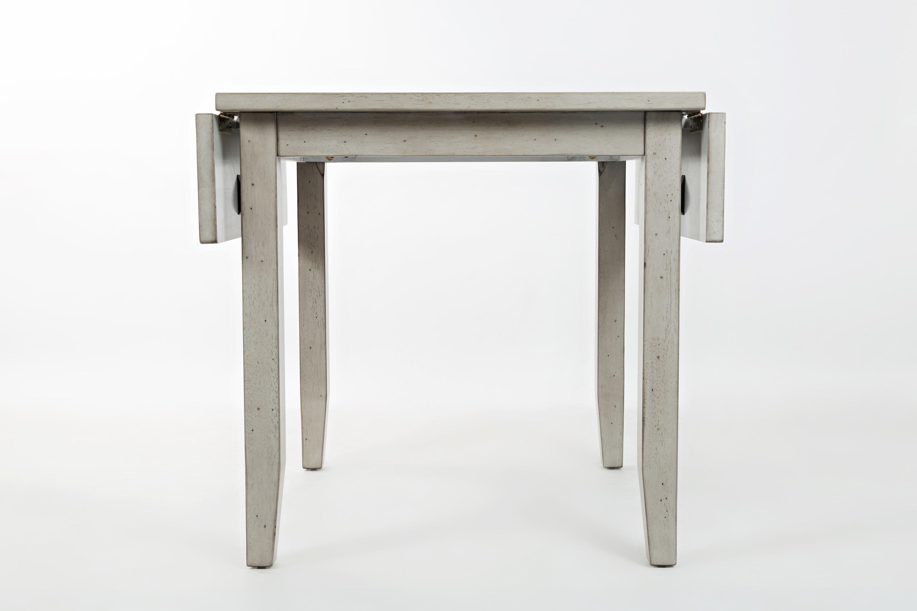 Sarasota Springs Table by Jofran at HomeWorld Furniture