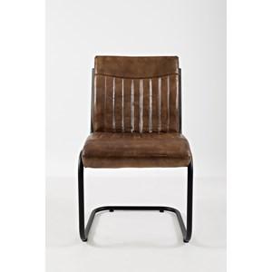 Avaitor Chair