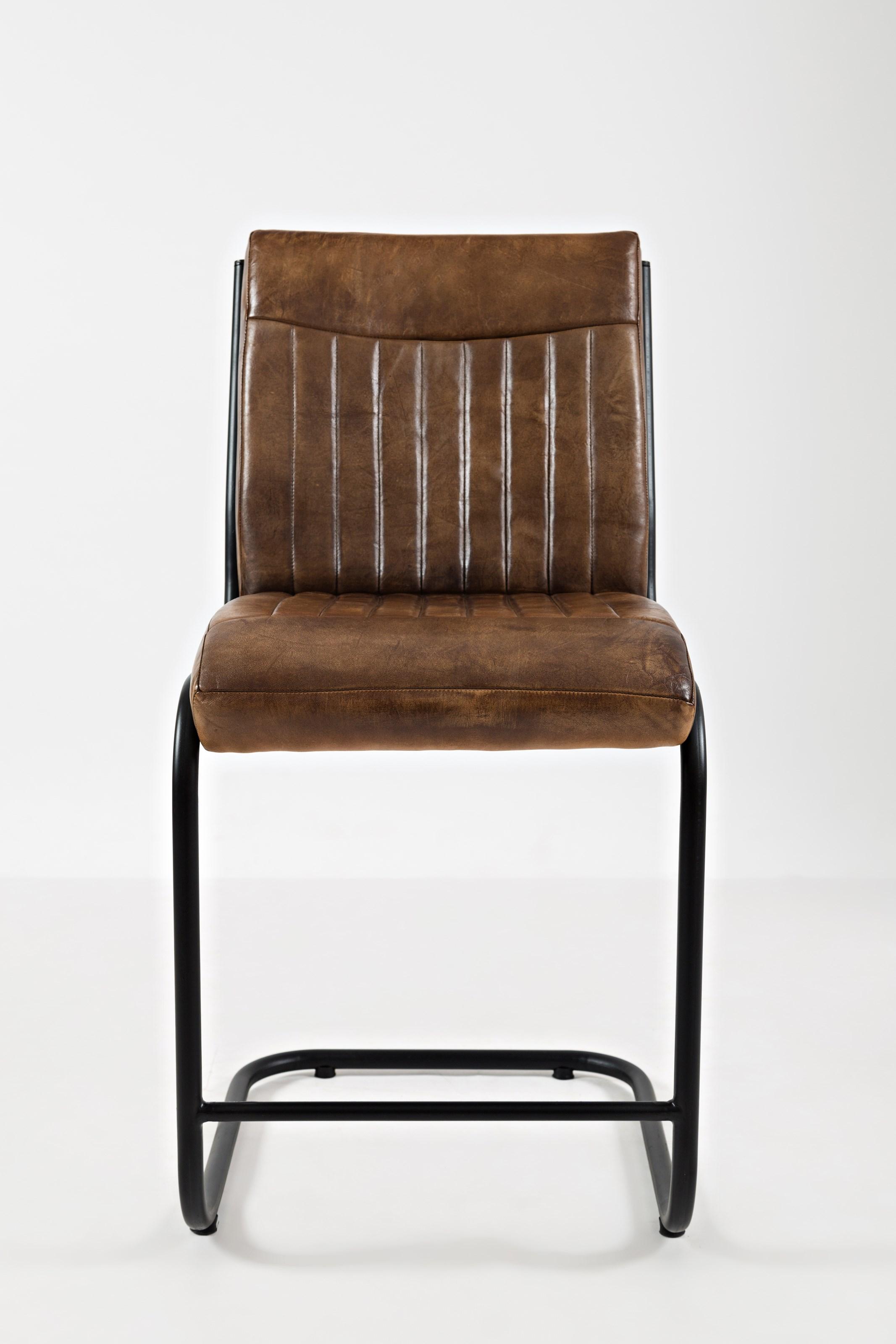 Studio 16 Aviator Stool by Jofran at Stoney Creek Furniture
