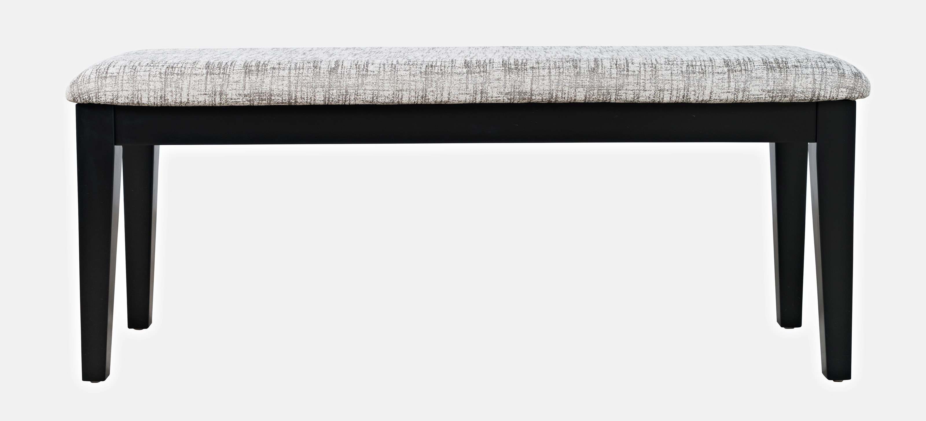 Seattle Seattle Upholstered Bench by Jofran at Morris Home