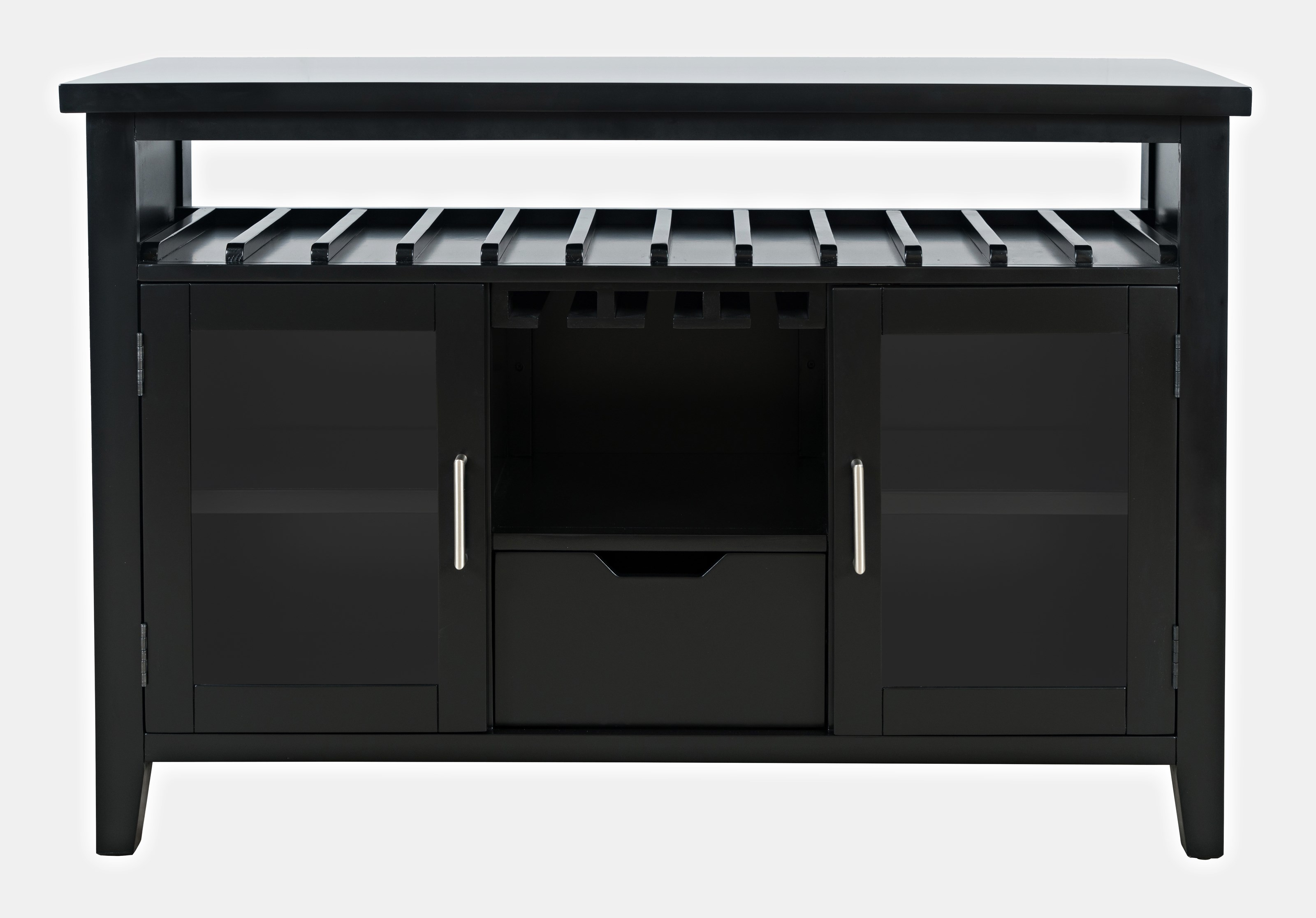 Urban Icon Server by Jofran at Furniture and ApplianceMart