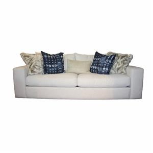 2 Cushion Estate Sofa