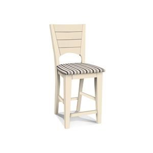 24 Inch Counter Stool