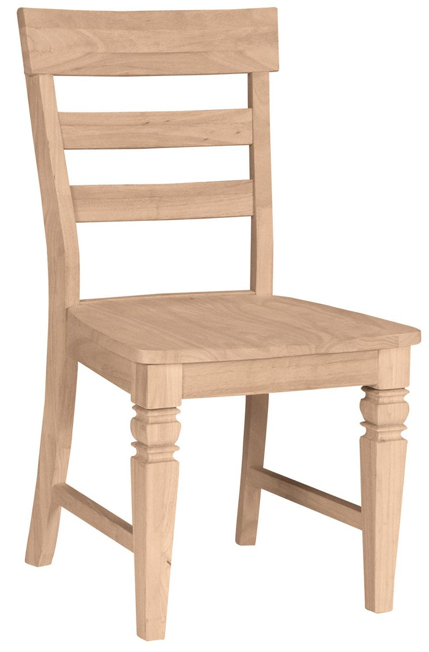 SELECT Dining Java Chair by John Thomas at Johnny Janosik