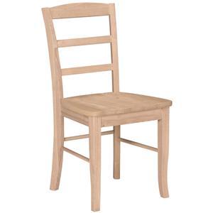 John Thomas SELECT Dining Madrid Chair