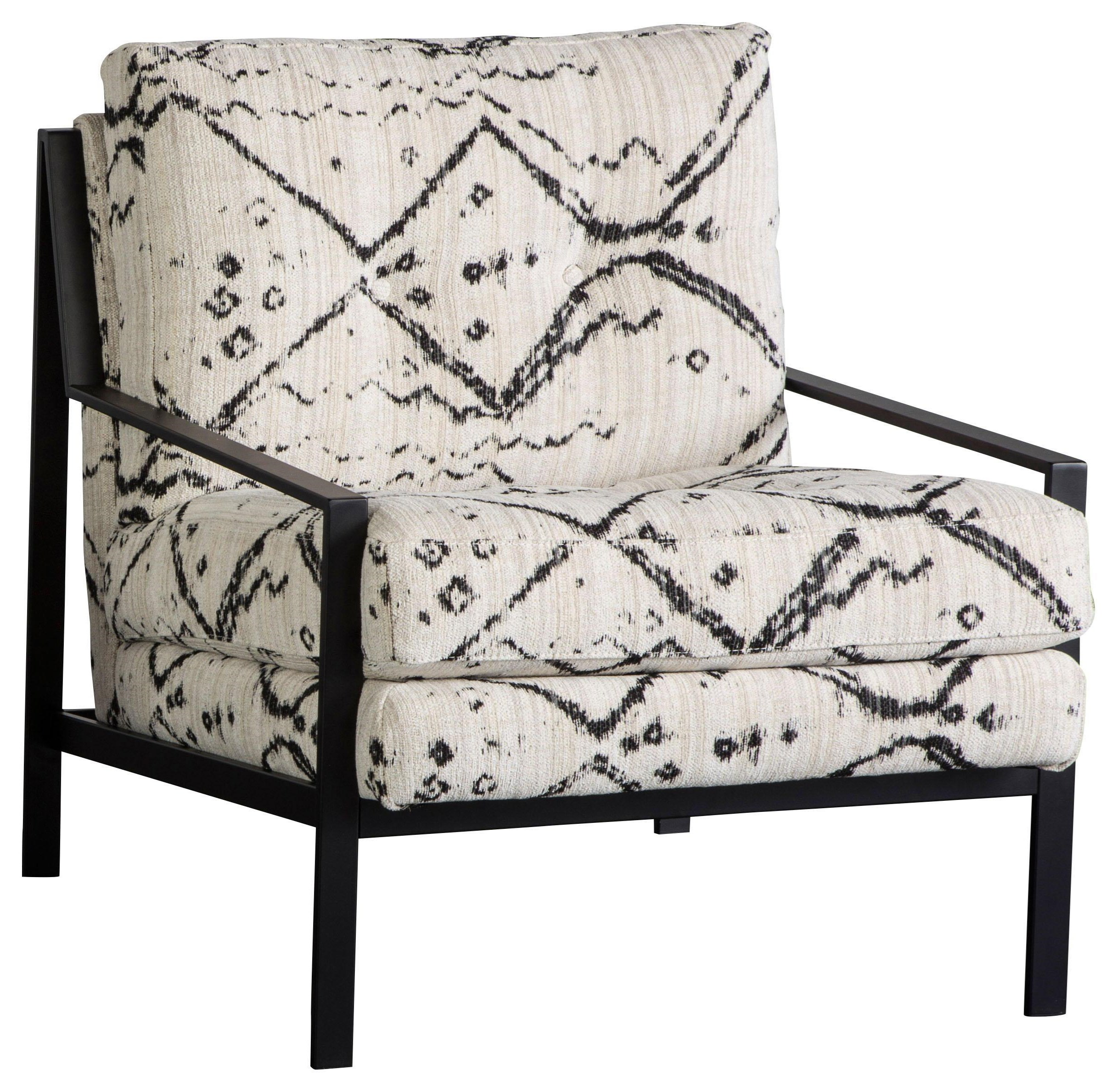 Accent Chair  by Jonathan Louis at Stoney Creek Furniture