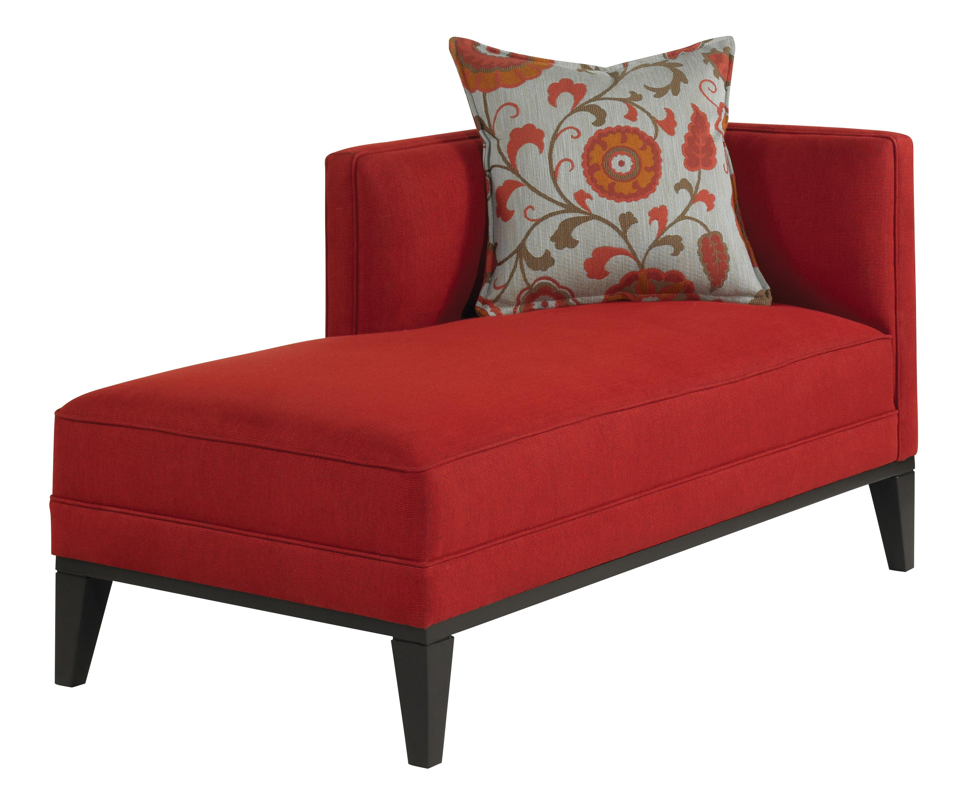 Accentuates Hayward LAF Chaise at Williams & Kay