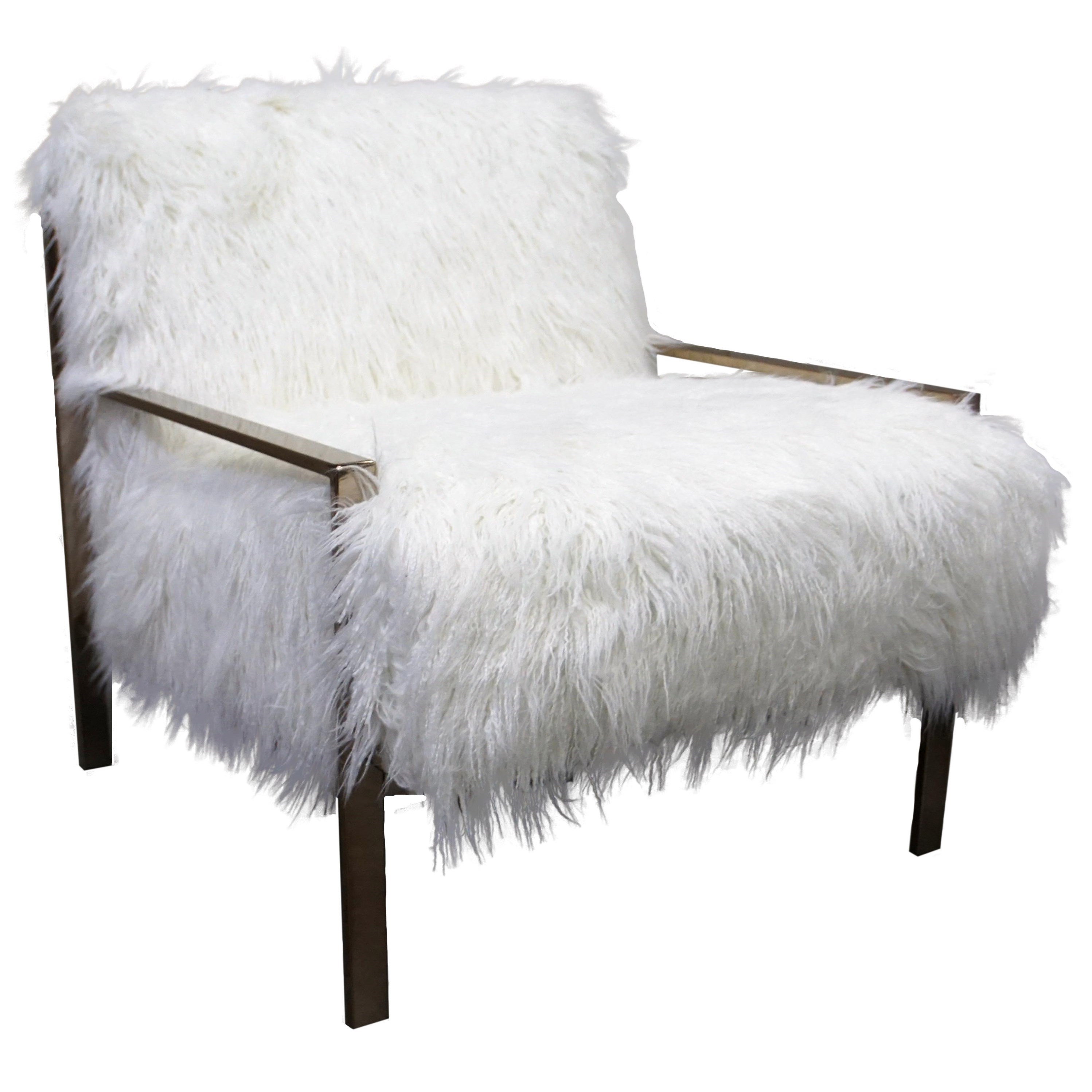 Amy Chair at Williams & Kay