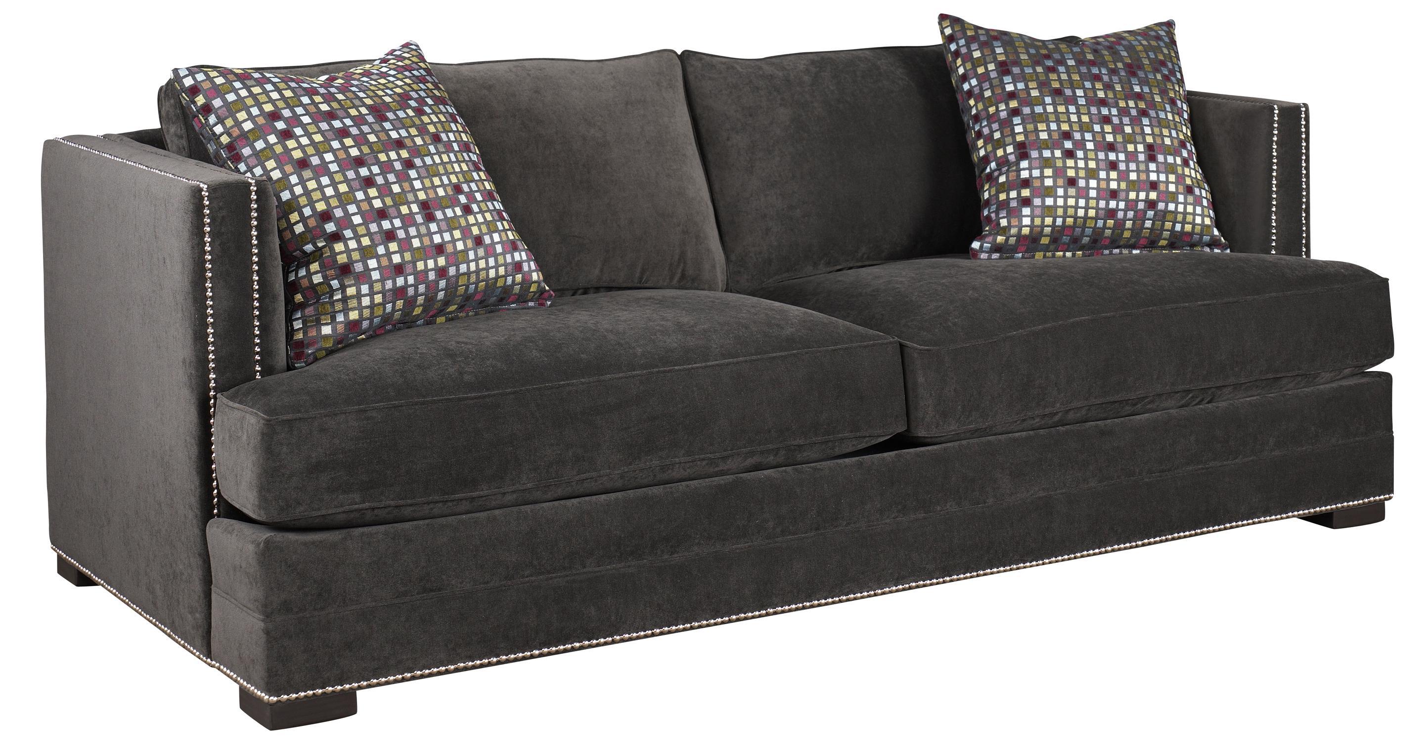 Astoria Stationary Sofa at Williams & Kay