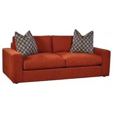 Link Sofa at Williams & Kay