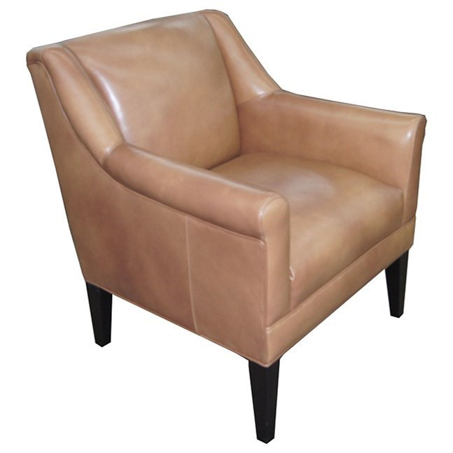 Margaret Margaret Accent Chair at Williams & Kay