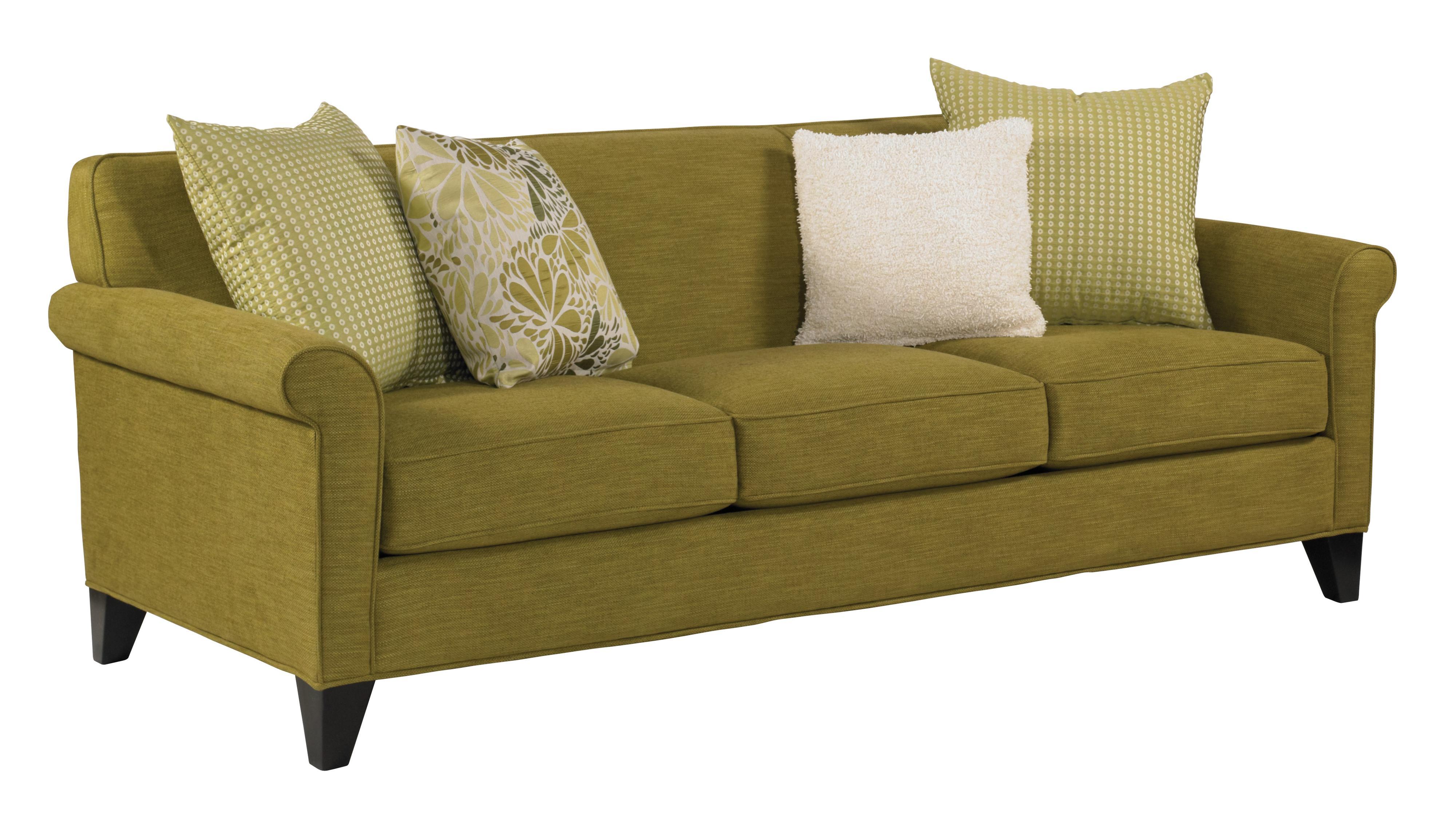 Selma Stationary Sofa by Jonathan Louis at Fashion Furniture