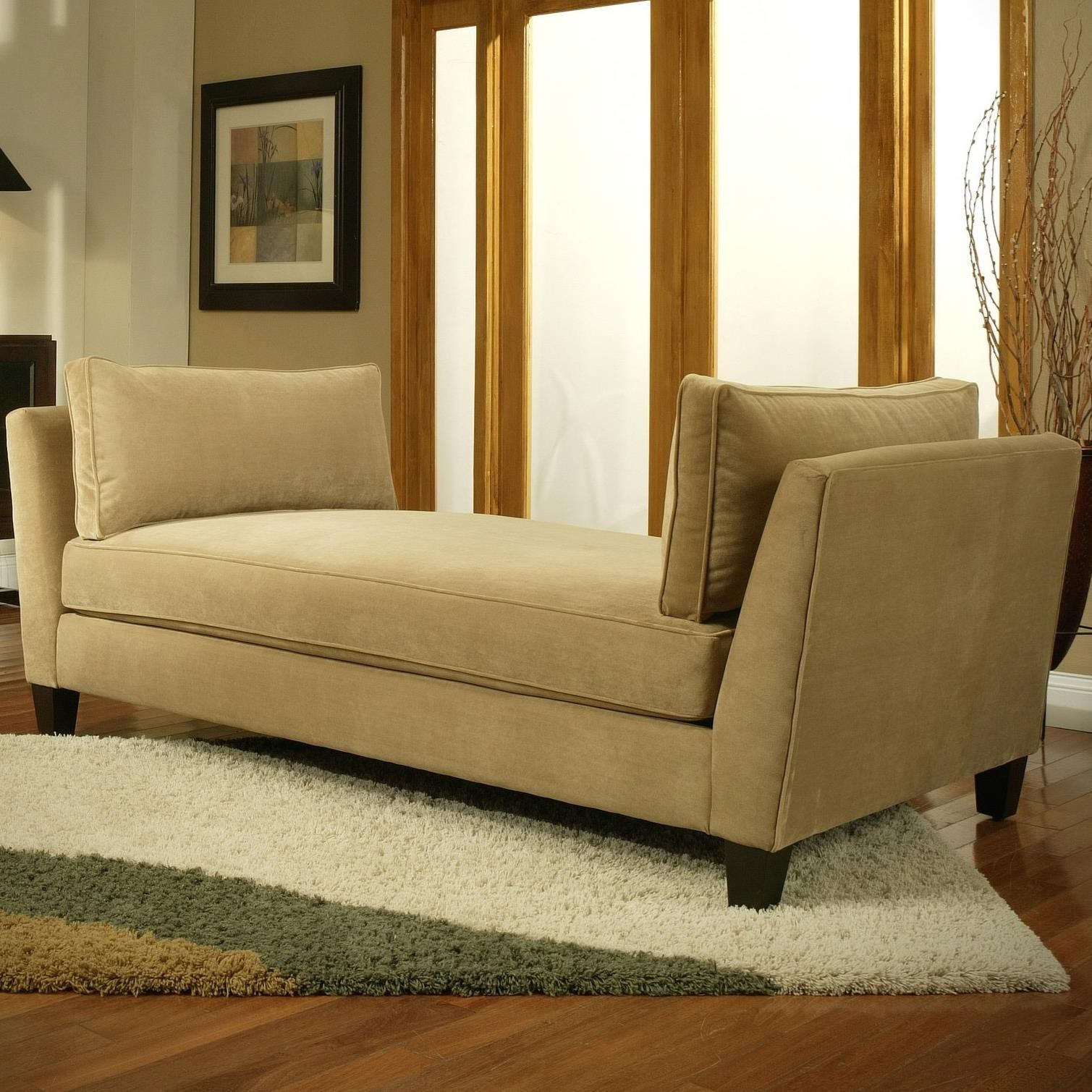 Seth Daybed by Jonathan Louis at Stoney Creek Furniture