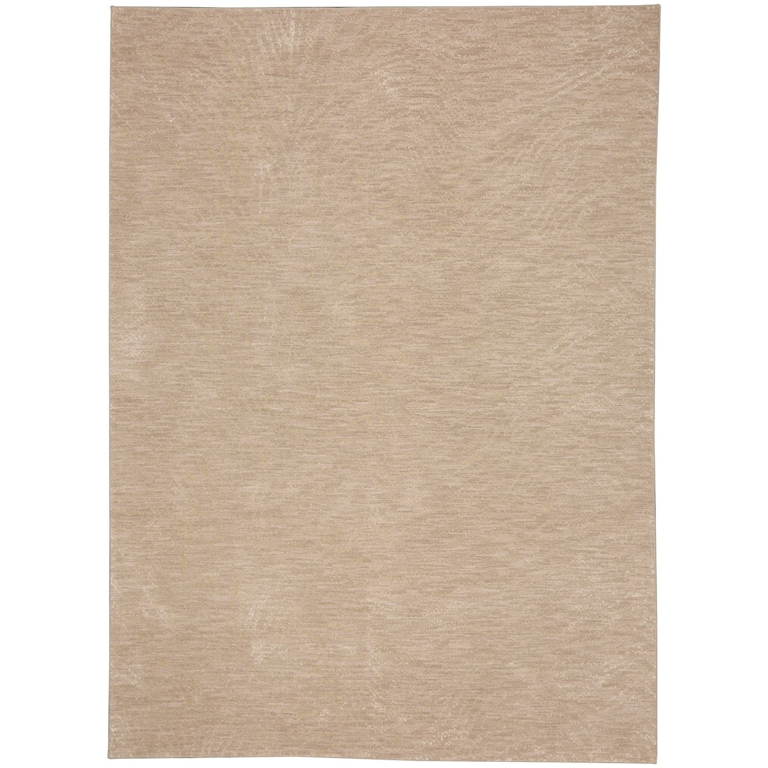 Enigma 8'x11' Rectangle Animal Print Area Rug by Karastan Rugs at Darvin Furniture
