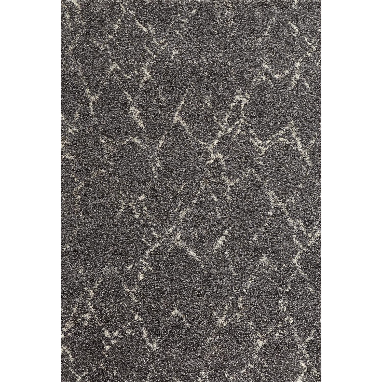 Prima Shag 10'6x13'2 Casablanca Taupe Rug by Karastan Rugs at Darvin Furniture