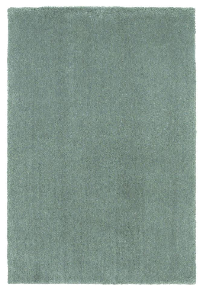 """Bliss 7'6"""" X 9'6"""" Rug by Kas at Zak's Home"""