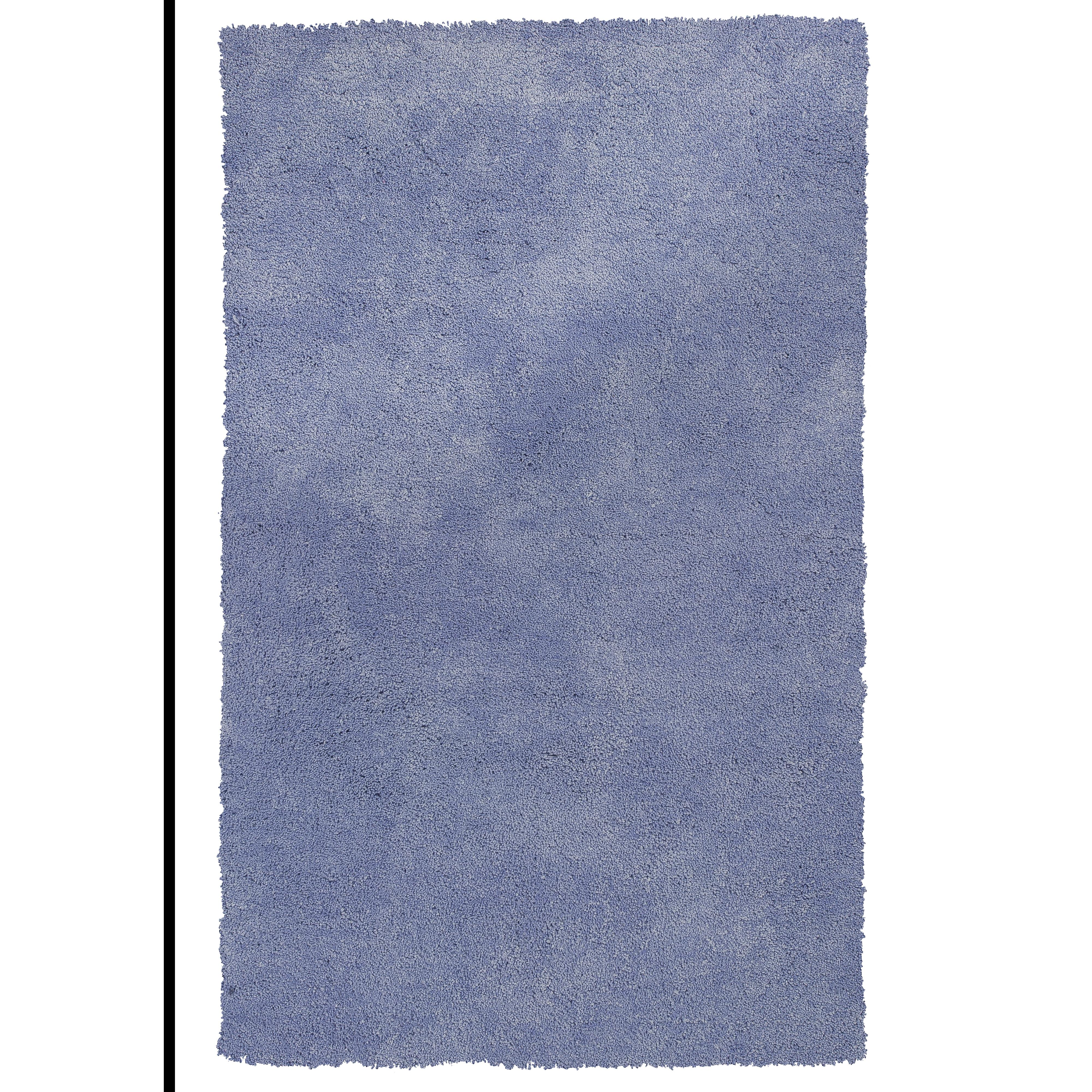 """Bliss 3'3"""" X 5'3"""" Rug by Kas at Darvin Furniture"""
