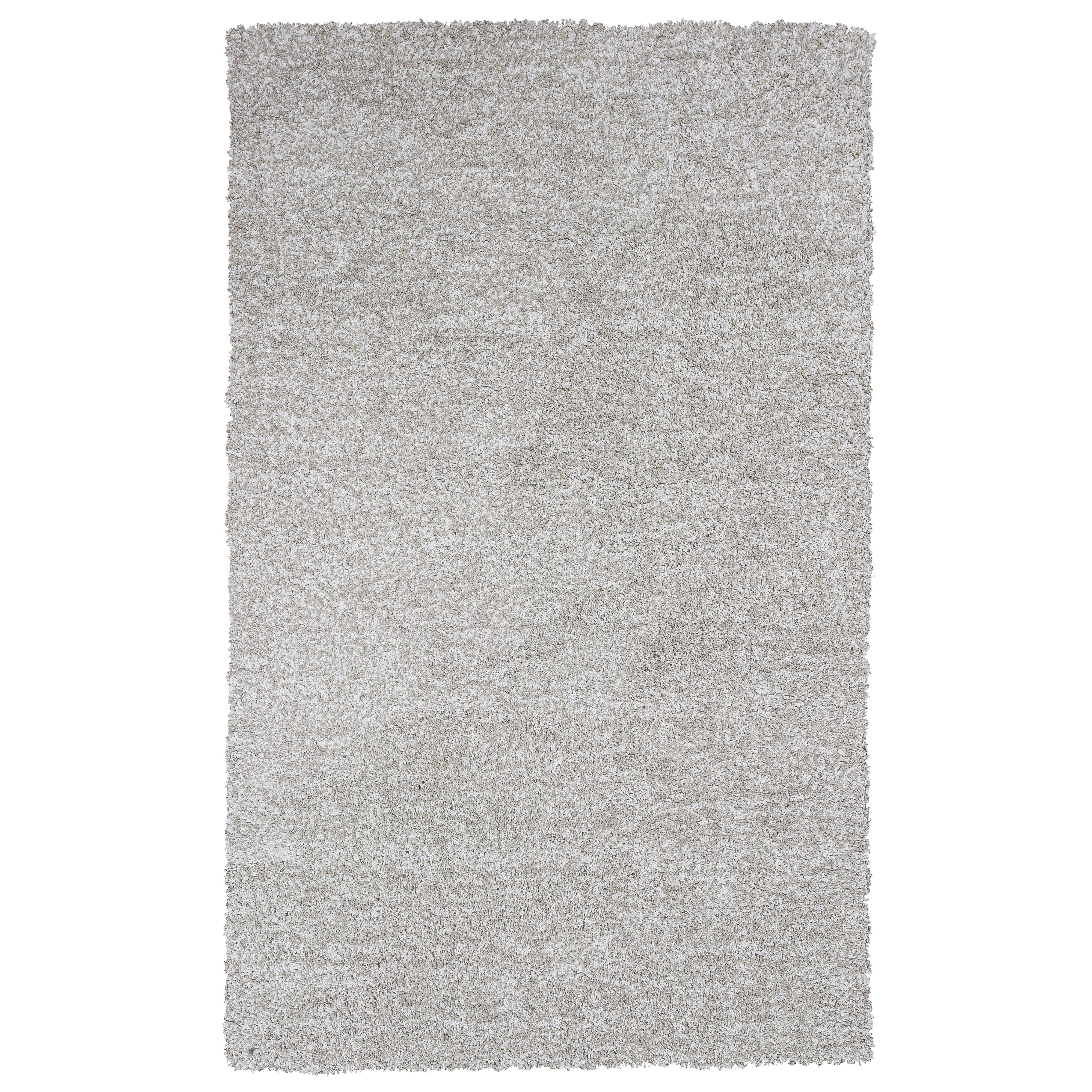 Bliss 8' x 11' Rug by Kas at Darvin Furniture
