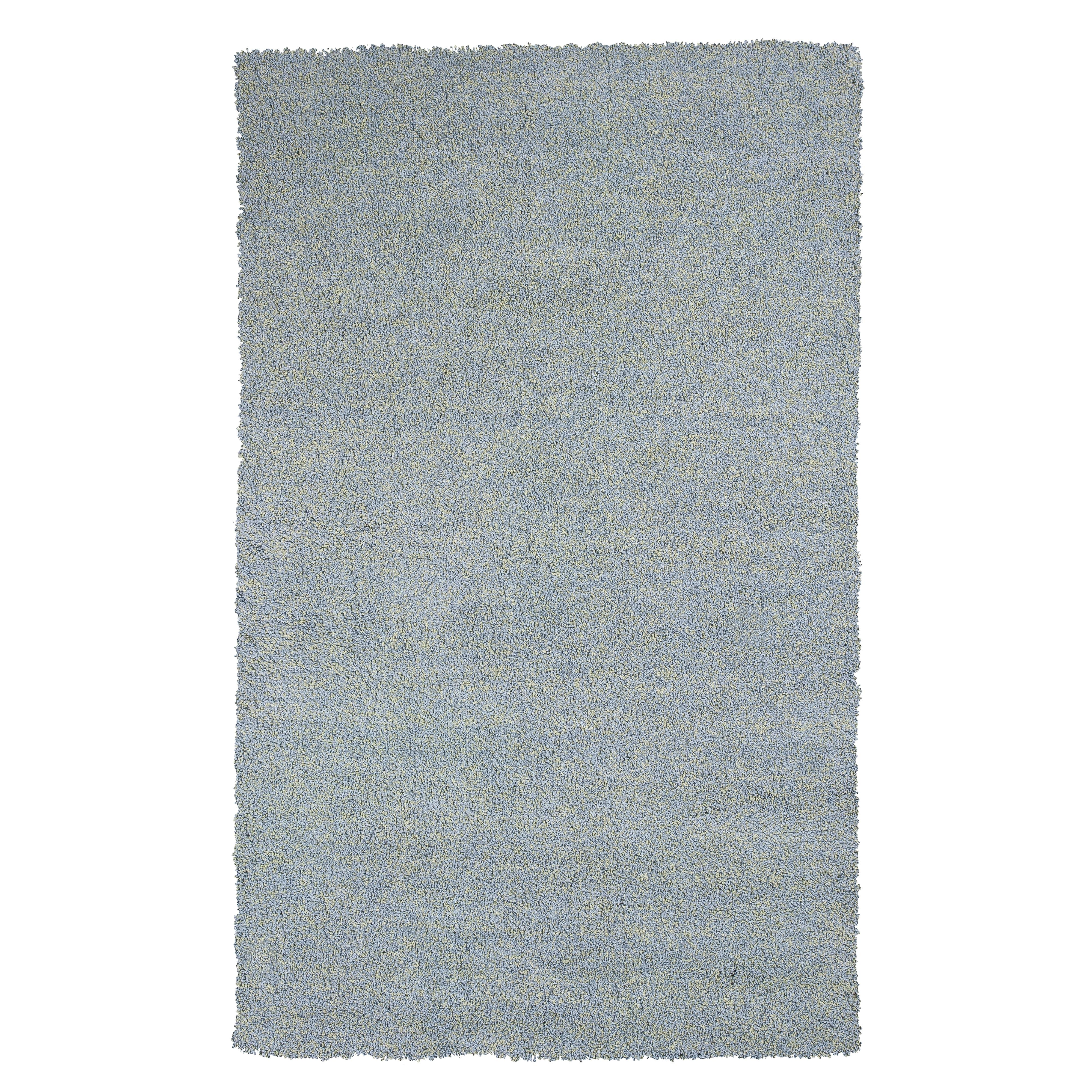 """Bliss 3'3"""" X 5'3"""" Rug by Kas at Zak's Home"""